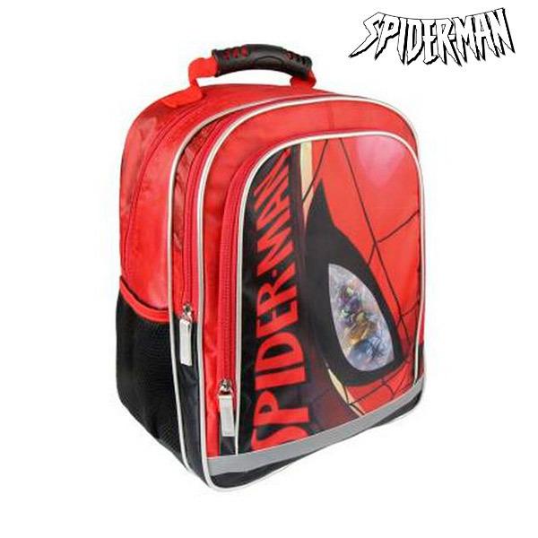 Plecak szkolny Spiderman 9281