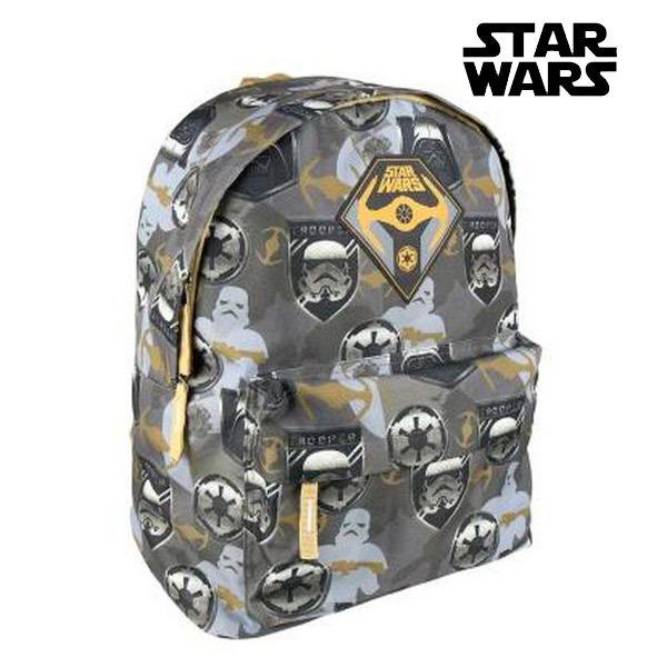 Plecak szkolny Star Wars 9403