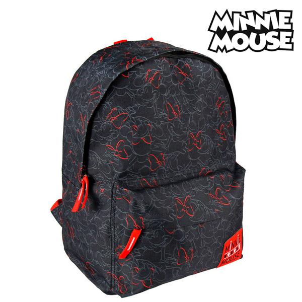 Plecak szkolny Minnie Mouse 3790