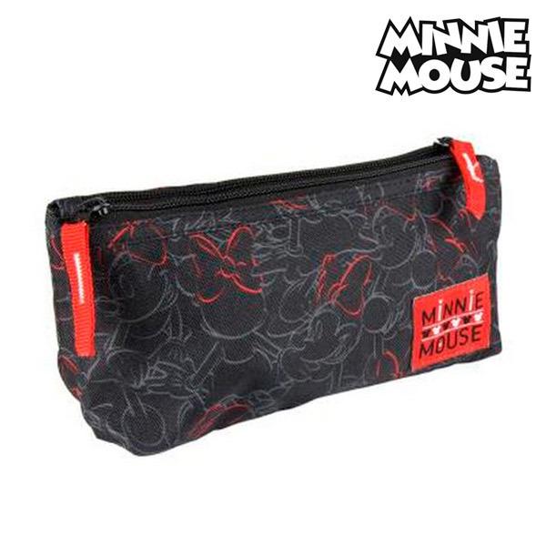 Torba szkolna Minnie Mouse 3370