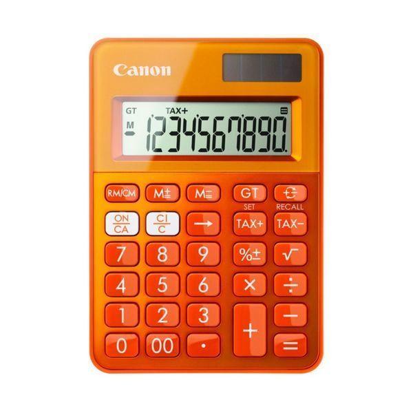 Kalkulator Canon LS-100K