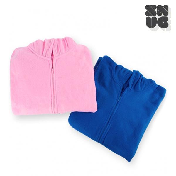 Piżama z kapturem Snug Snug