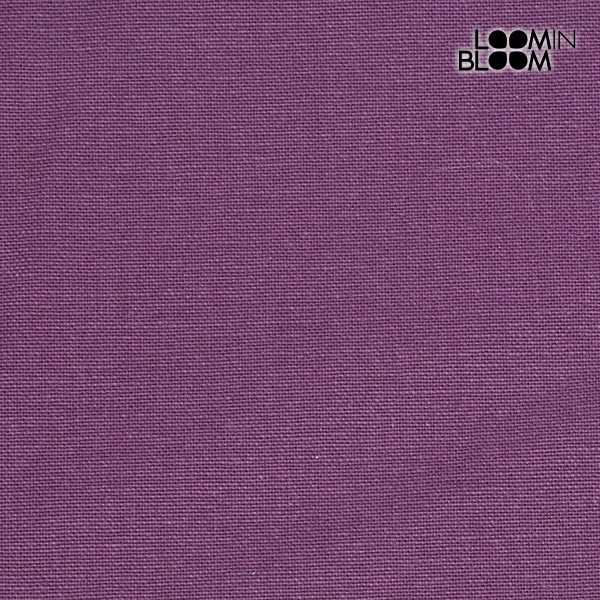 Obrus Purpura (30 x 45 x 0,05 cm) by Loom In Bloom