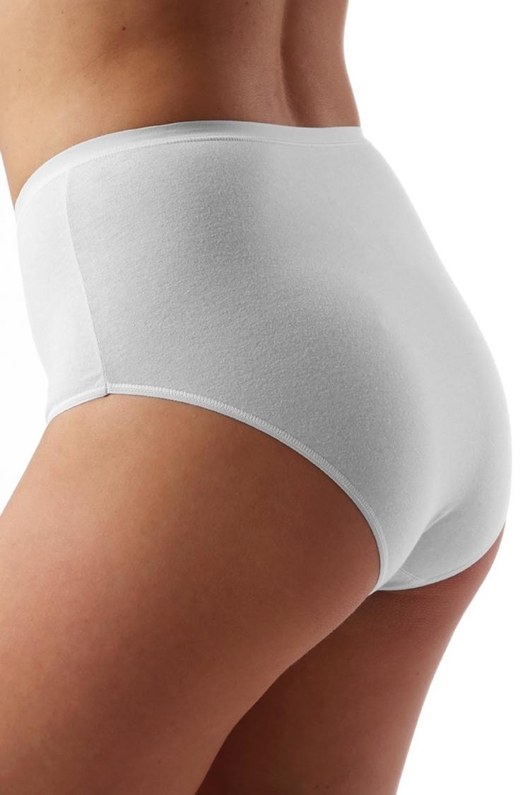 Figi Model Ibiza maxi White - Italian Fashion