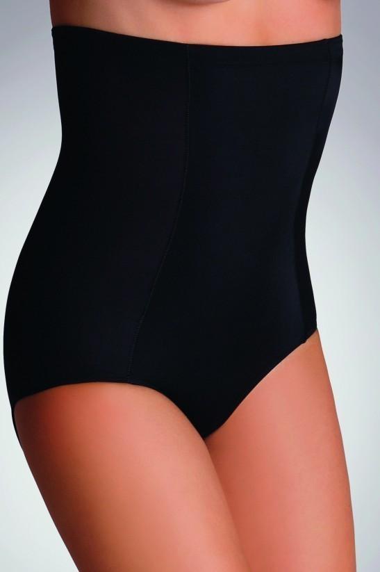 Figi Model Vadis Black - Eldar