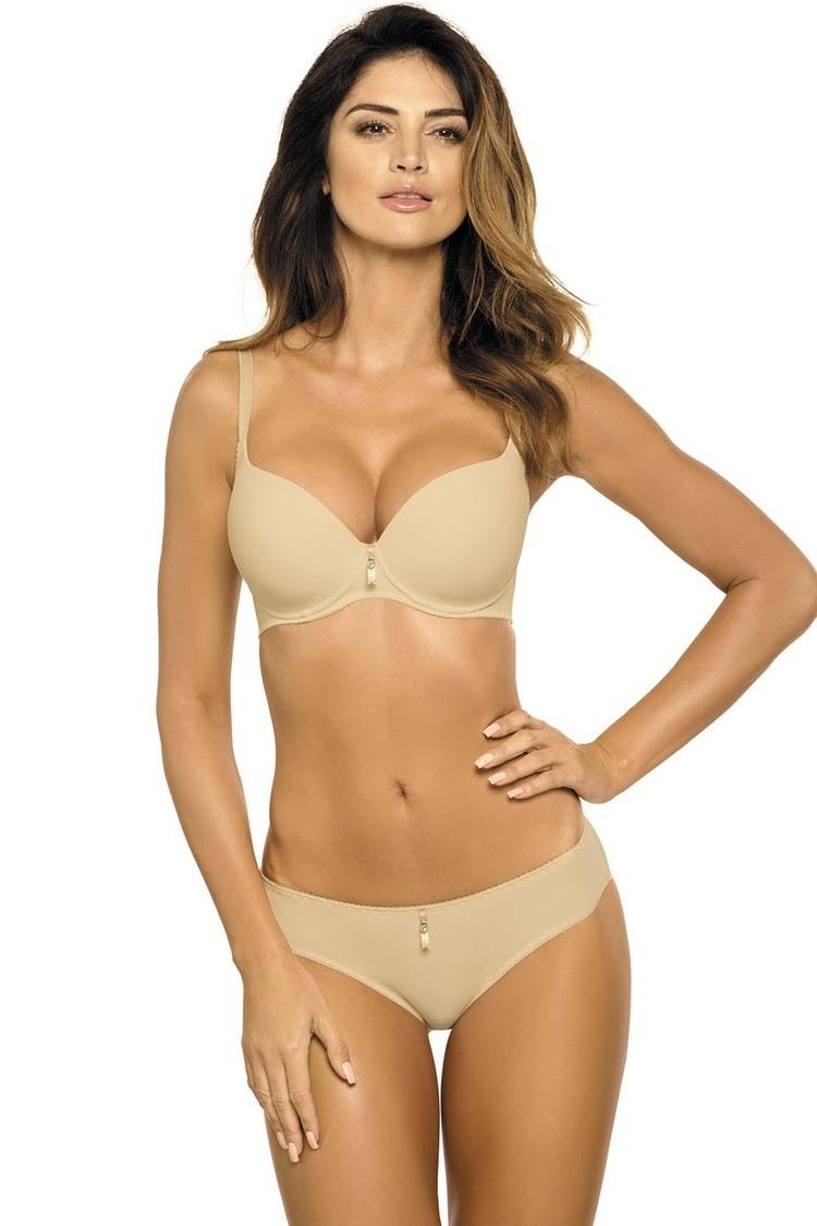 Figi Model Carla Beige - Gorteks