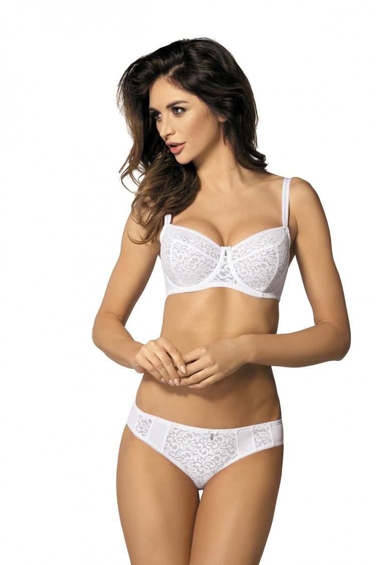 Figi Model Marilyn White - Gorteks