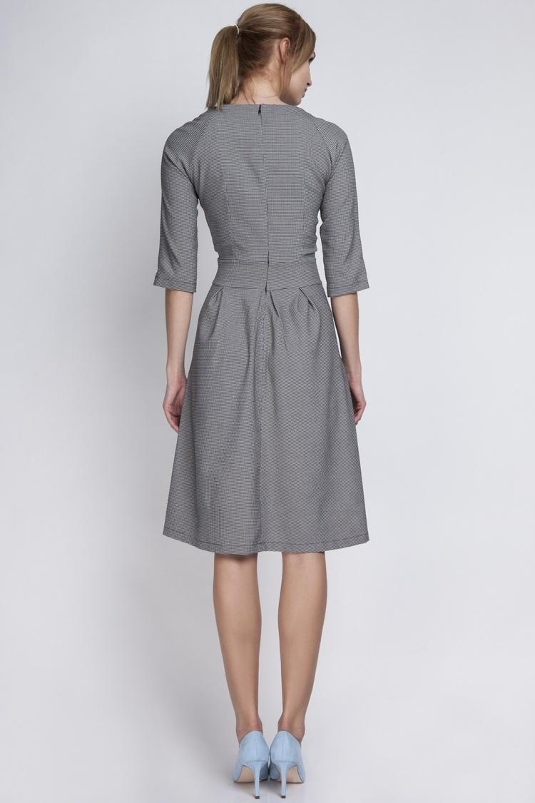 Sukienka Model SUK 122 Pepito - Lanti