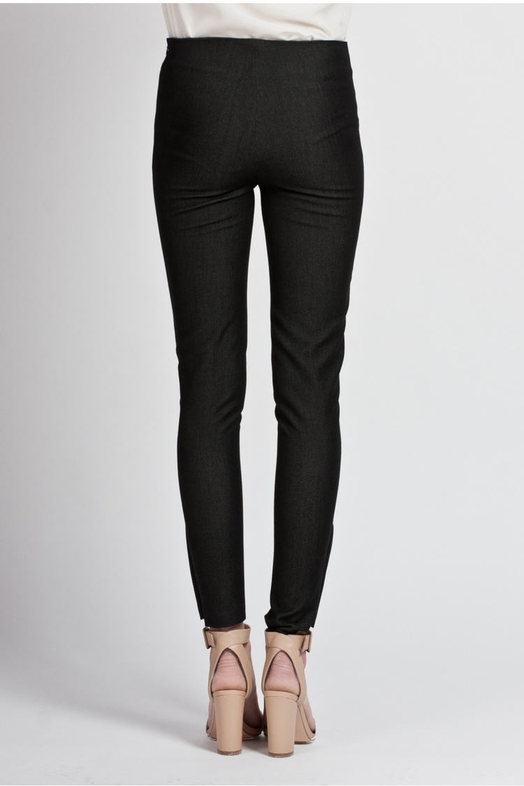 Legginsy Model SD 101 Jeans - Lanti