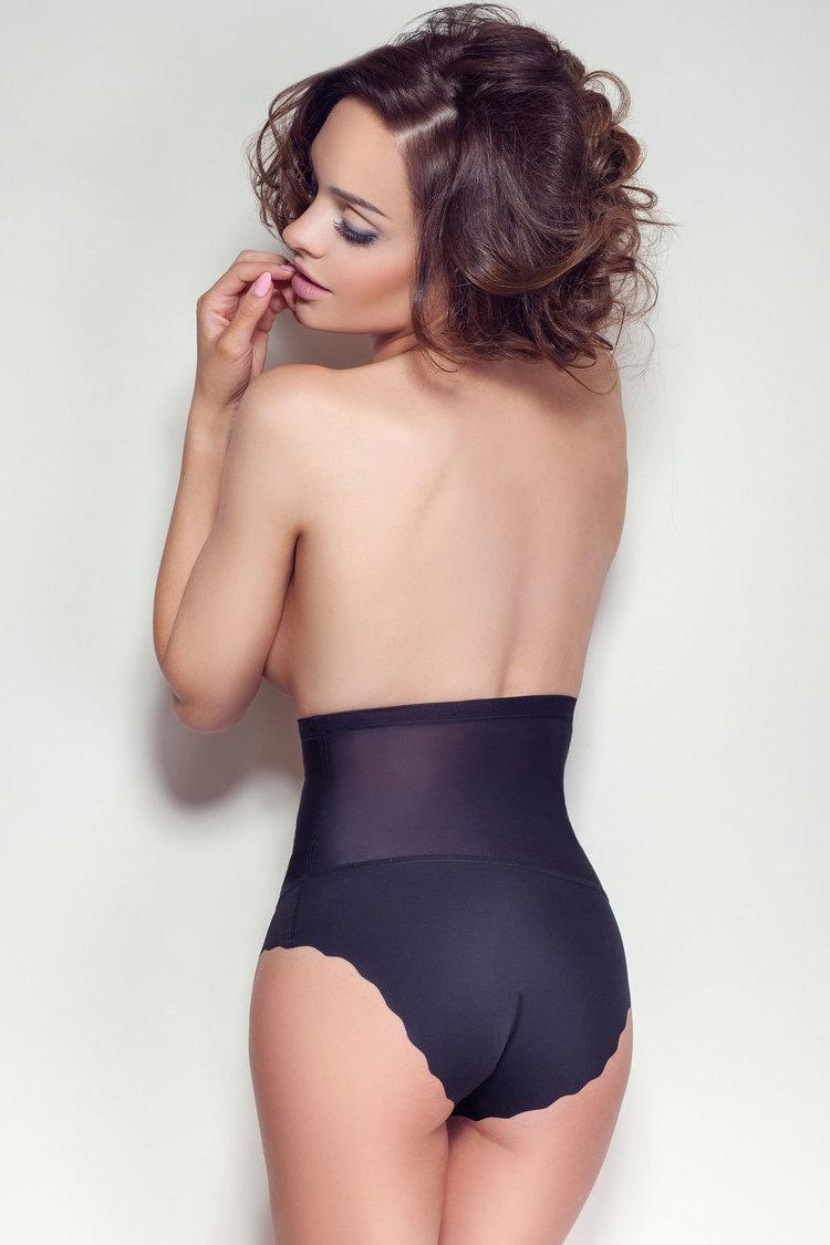 Figi Model Glam Black - Mitex