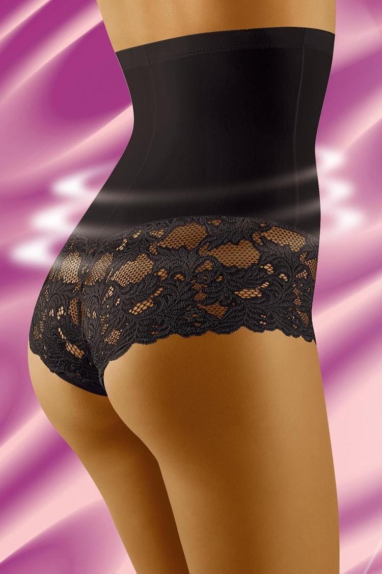 Figi Model Preciosa Black - Wolbar