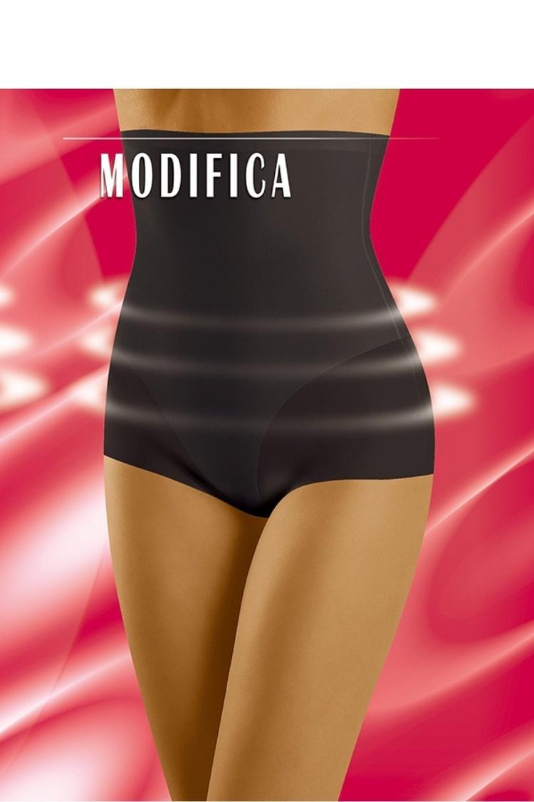 Figi Model Modyfica Black - Wolbar