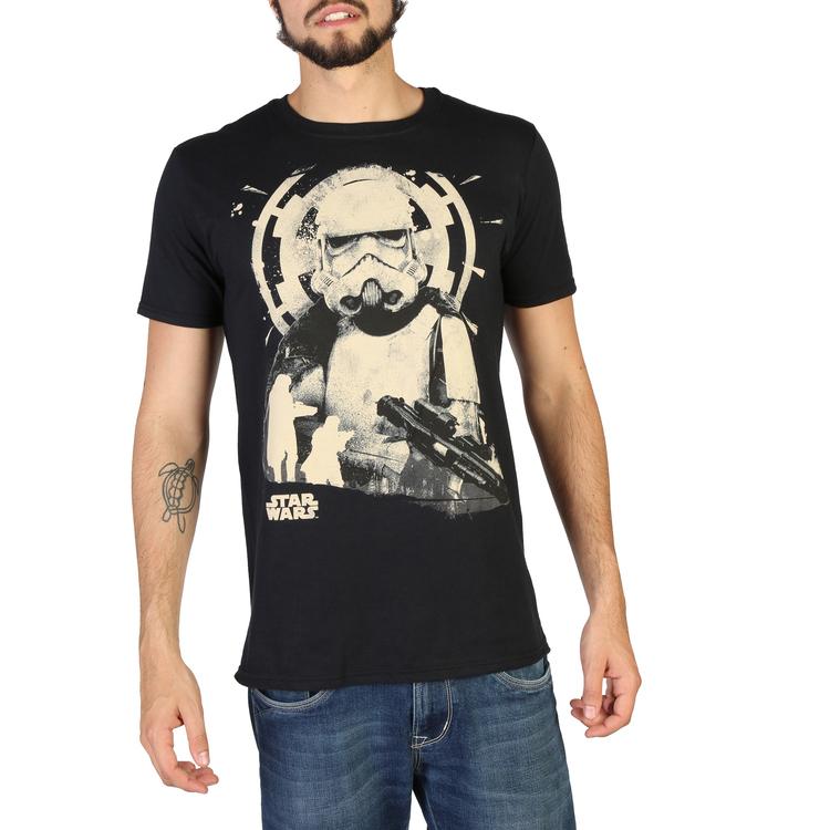 Star Wars RDMTS018