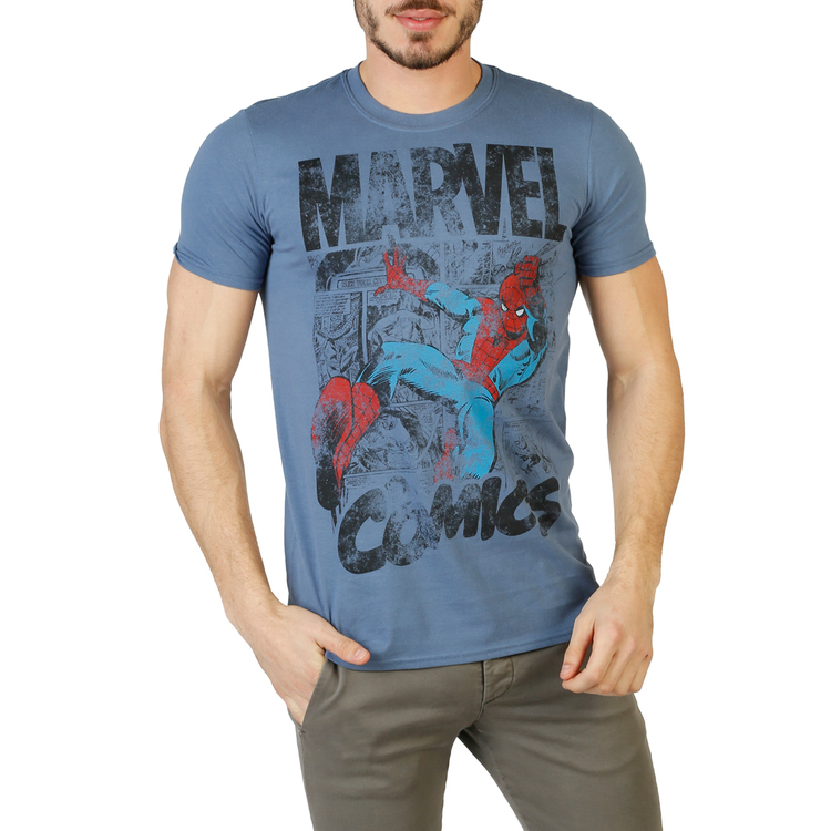Marvel RBMTS206