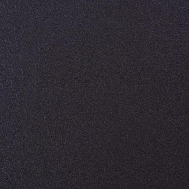 Materiał ze sztucznej skóry brązowy 1,4x9m