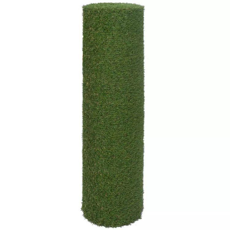 Sztuczny trawnik 1,5x5 m/20-25 mm zielony