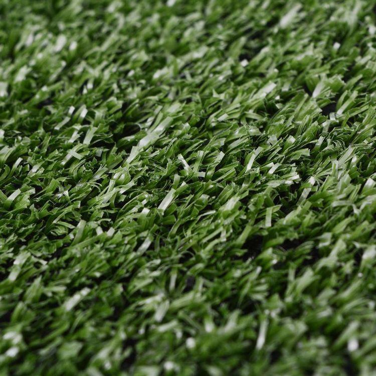 Sztuczny trawnik 1,5x5 m/7-9 mm zielony