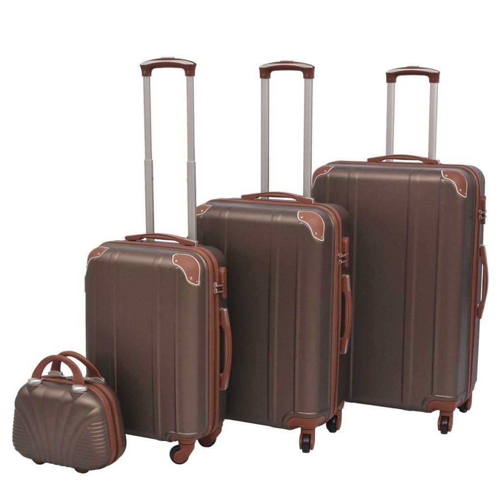 861de0c297877 Walizki i torby podróżne < Turystyka < Rozrywka < Shumee