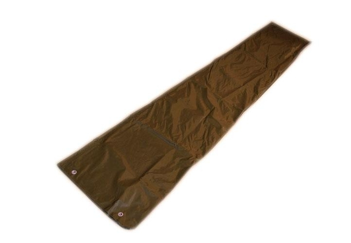 Plandeka ochronna - ochrona do parasola 3m