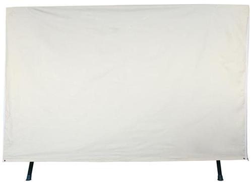 Pokrowiec ochrona na leżankę huśtawke ogrodową 150x215x150cm
