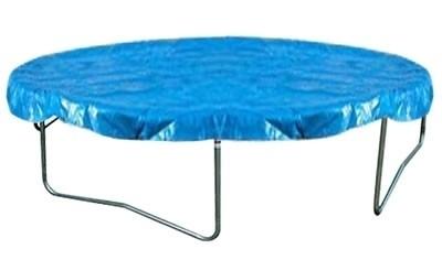 Plandeka ochronna do trampoliny o średnicy 430cm