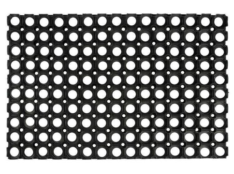 Wycieraczka Plaster Miodu 22mm 40x60cm F