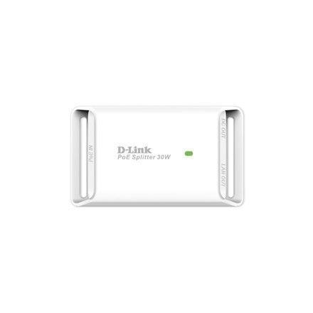 D-Link DPE-301GS w Strefie Komfortu