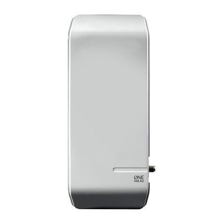 ONE For ALL 44 dB, White Outdoor Antenna w Strefie Komfortu