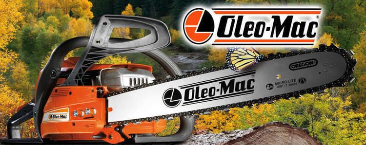 OLEO-MAC GS520 PÓŁPROFI PIŁA PILARKA PRZECINARKA SPALINOWA ŁANCUCHOWA DO DREWNA 3.7KM 50089022E2A OFICJALNY DYSTRYBUTOR - AUTORYZOWANY DEALER OLEO-MAC