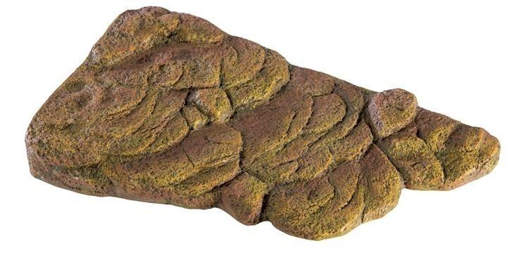 Exo terra wyspa dla żółwia rozmiar m Dostawa GRATIS od 159 zł + super okazje