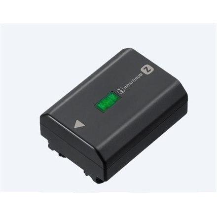 Sony Z-series rechargeable battery pack NPFZ100.CE w Strefie Komfortu