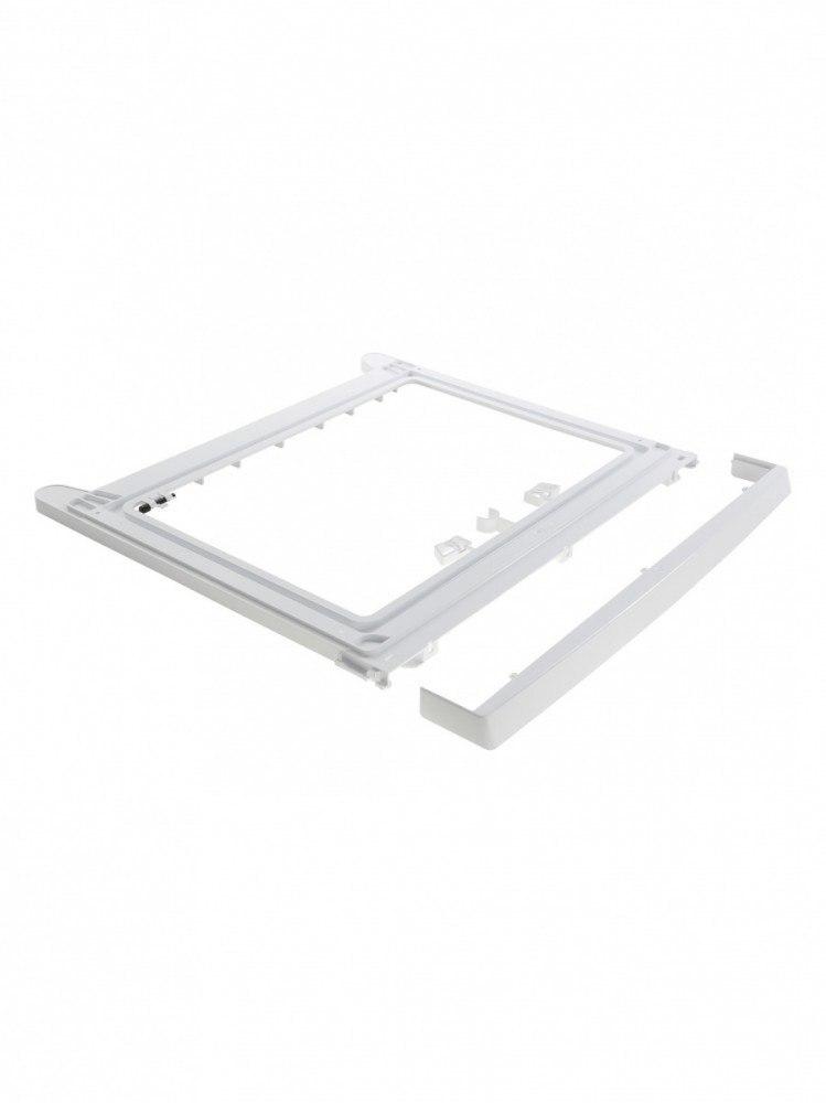 Bosch WTZ20410 Kit w Strefie Komfortu