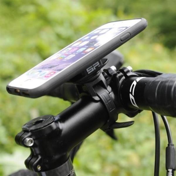 SP Uchwyt Bike iPhone 8/7/6s/6