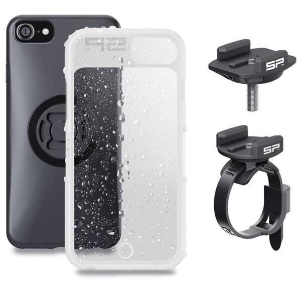 SP Uchwyt Bike iPhone 5/SE
