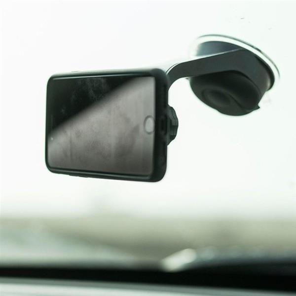 SP Uchwyt CAR II iPhone 8/7/6s/6