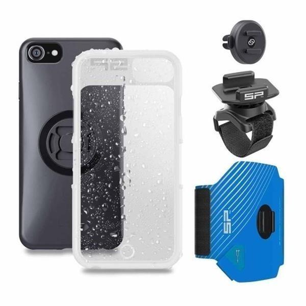 SP Uchwyt Multisport iPhone X