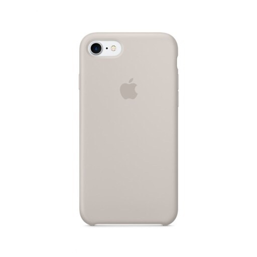 Oryginalne etui apple IPhone 6 / 6s case!