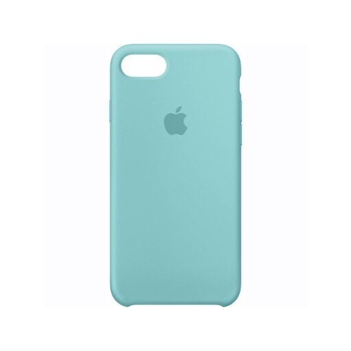 Case Iphone 7 oryginalny!