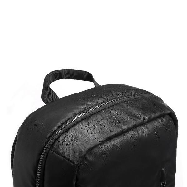 Plecak wodoodporny 145306