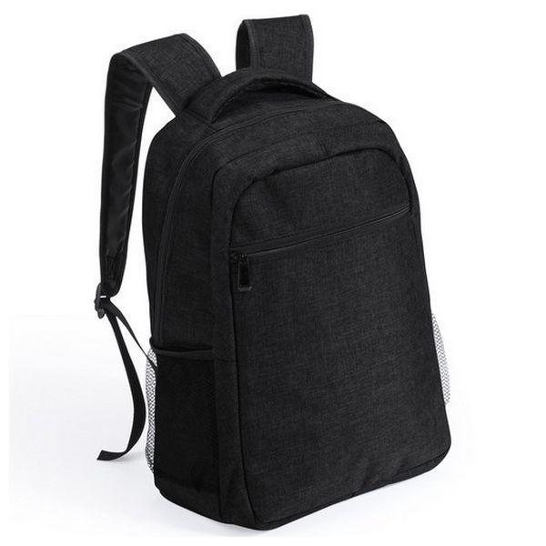 Plecak wielozadaniowy 145232