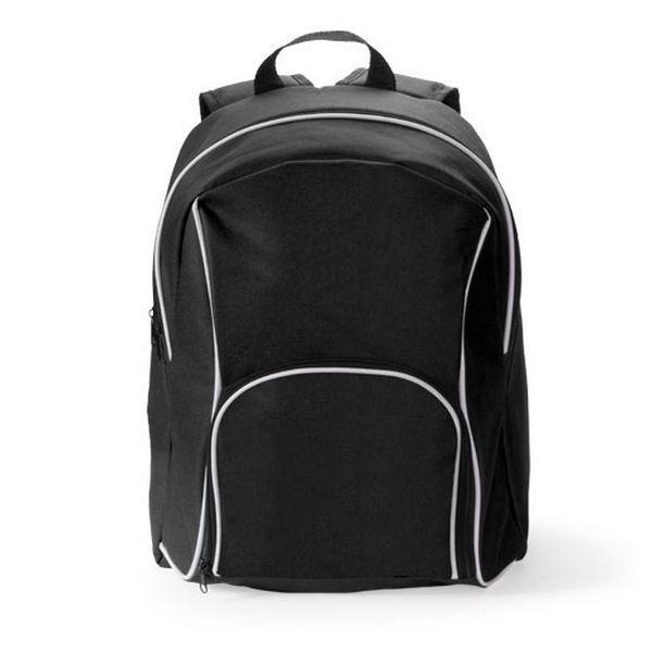 Plecak wielozadaniowy 144735