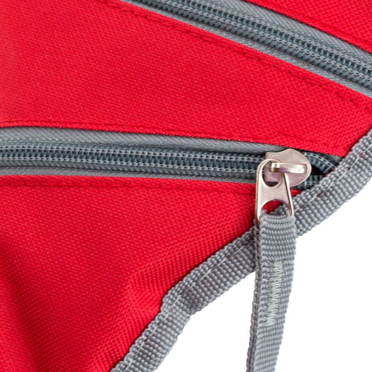 Uniwersalny plecak z pojemnikiem na wodę 144372