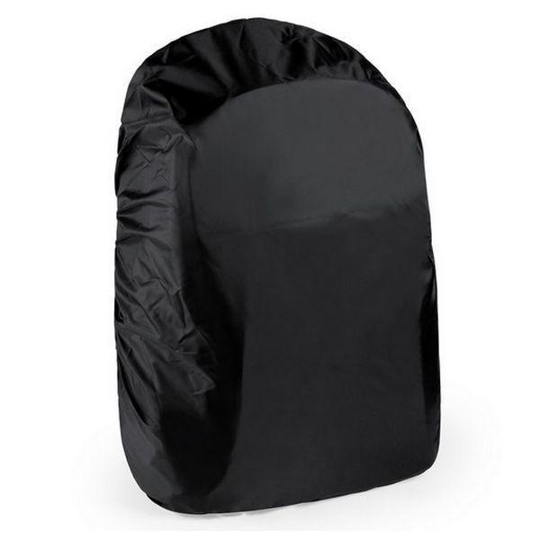 Wodoodporny pokrowiec na plecak 145809