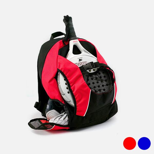 Uniwersalny plecak z miejscem na buty 143036