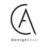 George Azzar Grzegorz Jasiak