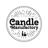 Candle Manufactory