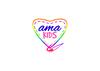 Ama Kids Aneta Gaj