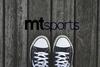 MT Sports Poland Sp z.o.o