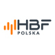 HBF Polska SP. Z O.O.