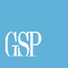 GSP Sp. z o.o.